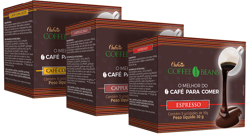 coffee-beans_30gr-mockup-todoss