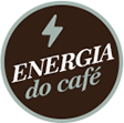 coffee-beans_selo-energiacafe